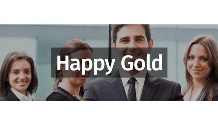 Happy Gold EAはオススメか【筆者の結論】