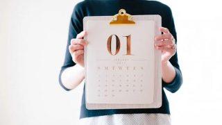 【2021年1月度】MT4でFX自動売買 EAランキング | Top20