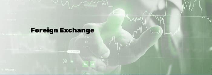 FXGTで適用されるFX取引(為替)のレバレッジ
