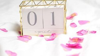 【2021年4月度】MT4でFX自動売買 EAランキング | Top20
