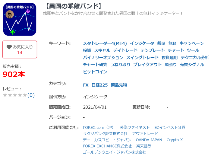 サインツール - 無料商品ランキング - GogoJungle